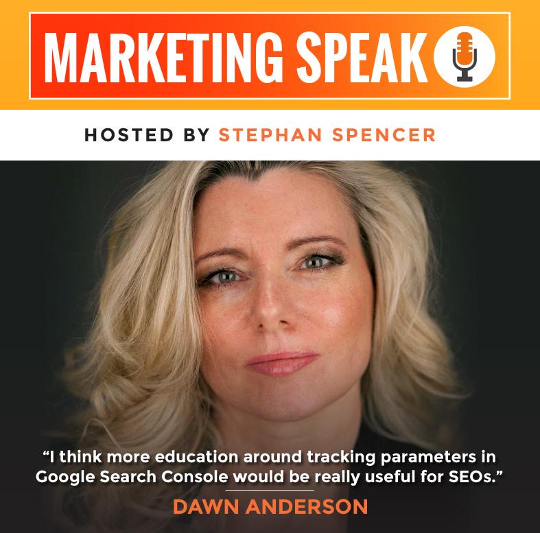 seo expert  author  professional speaker
